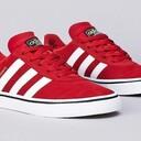 love kicks