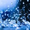 欧州の水問題を解決するための方法を考えてみる