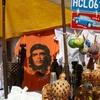キューバの英雄を偲んで 『マルクスの逆襲』を読む。