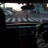 しまなみ海道,道後温泉:徒歩旅&ヒッチハイク旅 part 5 大三島,伯方島
