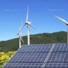 2020年から大規模ソーラーがFIT対象から外される、低圧太陽光発電はどうなる?