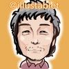 iPadproで描いた 草なぎ剛さんの似顔絵と似顔絵が出来上がるまで。