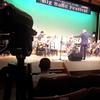 今日は武蔵野公会堂で行われた吉祥寺音楽祭のBig Band Festival で令和最初の演奏をしました。