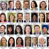 2018 Mid-Term Election ~ 出口調査から見るアメリカの今 どっちがどっちかあててみよう !