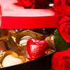 バレンタインデーにおすすめの日本酒6選