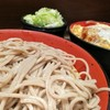 【レタッチ】ご飯を美味しく見せる撮影方法について