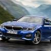 BMW 新型「2シリーズクーペ」が発表!