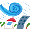 ふるさと納税のおすすめ先!台風15号で大きな被害にあった千葉県を支援しよう