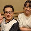 第三話「利き香水選手権」。トシちゃんと神部美咲ちゃんの激しいバトルの結果は!?