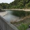 『篠ケ谷池』静岡県掛川野池群バス釣り完全攻略マップ