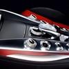 2017年にリリースされた新車とモデルチェンジを徹底検証(トヨタの新型ヴィッツと2代目プリウスPHV)
