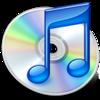 iTunes 7・その2〜ギャップレス
