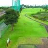 寂しくなります、ニッケゴルフ弥富コース閉鎖のお知らせ。