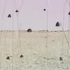 ■クリスチャン・ボルタンスキー個展「アニミタスⅡ」(後編)(エスパス ルイ・ヴィトン東京)