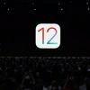 iOS12 新機能・対応機種まとめ!【WWDC2018】