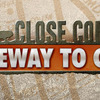 【Close Combat - Gateway to Caen】カーンの戦い