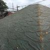 屋根葺き替え工事からわかるルーフィングの重要性