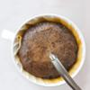 コーヒー初心者にHARIOのV60ドリップケトル「ヴォーノ」をおすすめしない理由を考える