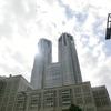 浜渦武生副知事が東京ガスから豊洲を買い取る!江東区長も関係していた!
