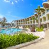 the shell resort & spa phu quoc