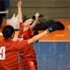 第3回フットサル地域女子チャンピオンズリーグ準決勝・決勝