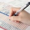 確定申告を税理士に頼むとどれくらいかかる?