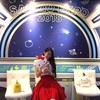 Sanrio EXPO 2018