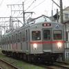 【鉄道写真】東急電鉄7700系