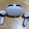 「Oculus Quest 2」オススメソフト&できることを紹介するよ!【VR】