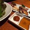 新宿で韓国料理食べるなら 韓花(ハンファ)