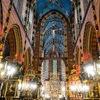 ポーランドおすすめの教会【聖マリア大聖堂】