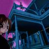 【学校の怪談】廃屋の恐怖・白い豪邸のフランス人形~八幡市某高級住宅街(1980年代)