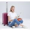 海外旅行で使えるガイドブック厳選3冊! 選ぶポイントと活用方法