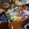 沖縄のローカルな雰囲気満点の☆居酒屋2号線☆