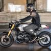 【MOTO3】クラシックなモトクロスヘルメットのベストバイを考えてみる。【EX-ZERO】