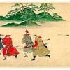 世界最強の戦闘民族・鎌倉武士に学ぶ「一生懸命=一所懸命」