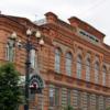 【赤軍博物館】ロシア/ハバロフスク