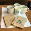 コーヒーパスポートの入手方法