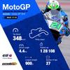 モーターサイクルグランプリ