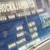 6/18 ロッカジャポニカ 川崎クラブチッタ 4th tour ~Revenge for 1000~ リキッドより悪化してるじゃん、何してんの