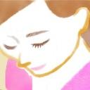 Sai.のイラスト