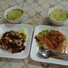 久しぶりのBriley バイレイ「ビレイ」でカオマンガイにカオカームー、やっぱり美味しい!