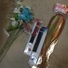 【結婚式DIY】和装小物用扇子