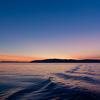 バイカル湖の謎は、かなりの内容でした