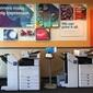FedExオフィスで印刷・コピーをする方法。データプリントならアプリが便利。
