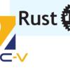 RISC-V向けRust-Toolchain試行(3. Repositoryと環境の修正試行)