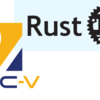 RISC-V向けRust-Toolchain試行(1)