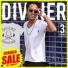 tシャツ vネック メンズ プリントはまだ買うな!最安値は楽天市場、ヤフオク、ヤフーショッピングのどこ?