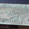 小春日和のなか、上野寛永寺ゆかりの建造物を訪ねる