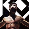 【キックボクシング】KnockoutとK-1の違い